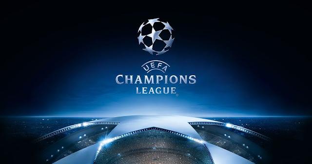 Confira o que rolou na Terça de Champions League