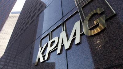 Beasiswa Full KPMG ASEAN (Khusus S1)