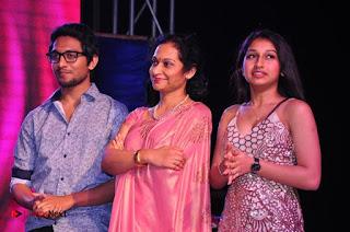 Inkenti Nuvve Cheppu Movie Audio Launch  0022.jpg