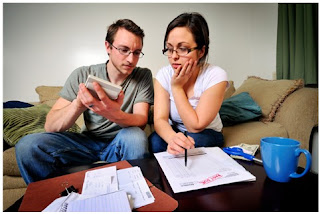 Loans for bad credit is the best option ever
