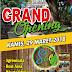 Grand Opening SAE PG Purwodadi