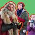 'Crônicas de Natal' é o melhor filme de Natal de 2018
