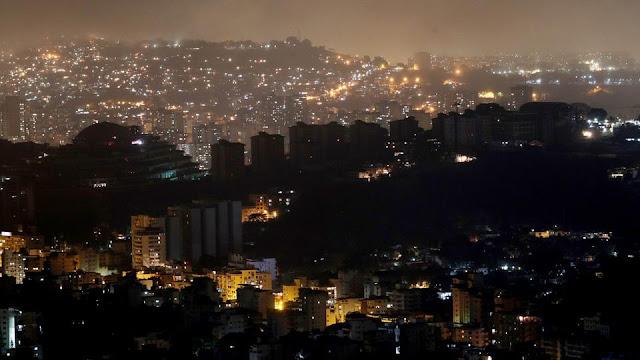 Отчет о ситуации ~ FM144 ~ 22 марта 2019 Venezuela-stromausfall-107%257E_v-videowebl