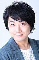 Kondou Takashi