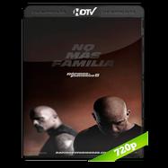 Rápidos y furiosos 8 (2017) HC HDRip 720p Audio Dual Latino-Ingles