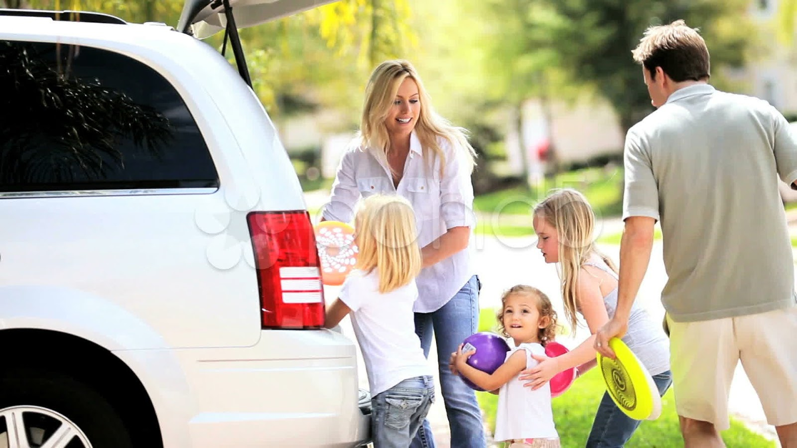 how to get a student loan to buy a car