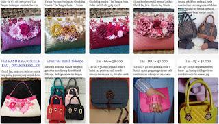 https://tas.omasae.com/2019/09/terima-pesanan-pembuatan-clutch-bag.html