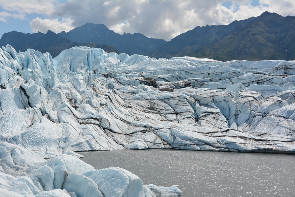 glacier helicopter tour alaska with Amazing Matanuska Glacier Matsu Valley on Featured Image Boots Hiking Walking Through The Mud additionally Ketchikan Sea Kayak furthermore Amazing Matanuska Glacier Matsu Valley furthermore Whale Watching Mendenhall Glacier  bo likewise Alaska Inside Passage Cruises.
