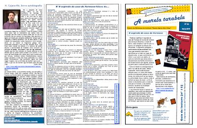 http://www.edu.xunta.gal/centros/iesallerulloa/system/files/O%20segredo%20da%20casa%20de%20Formoso_Gu%C3%ADa.pdf