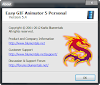 Download Easy GIF Animator 5.4 Full Version