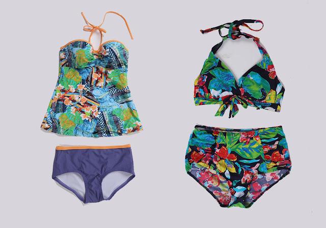 colorful-playful-bikinis