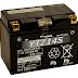 ¿Qué batería comprar para mi moto? Tipos de batería y mantenimiento.