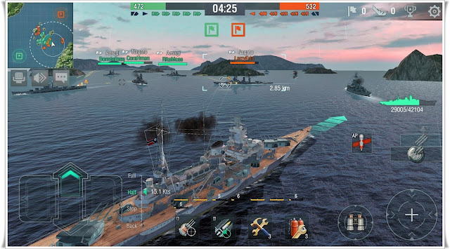 World-Of-Warships-Blitz-Screenshots