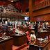 Senado aprueba ley de Partidos con primarias simultáneas y abiertas