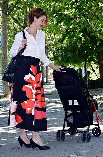 Outfit-Flores-Dia-de-la-madre-8