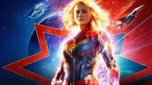 Evrenin ilk süper Kadın Kahramanı 2019 Türkçe Dublaj İzle