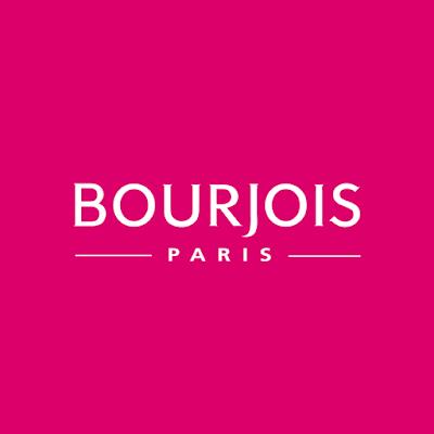 Cosmetica Paris.