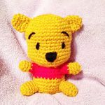 http://www.ravelry.com/patterns/library/winnie-the-pooh-8