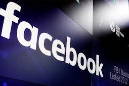 Facebook meluncurkan kembali iklan pencarian untuk mengimbangi pendapatan yang melambat