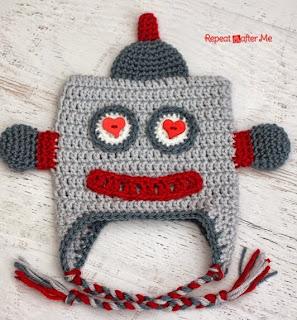 http://translate.google.es/translate?hl=es&sl=en&tl=es&u=http%3A%2F%2Fwww.repeatcrafterme.com%2F2015%2F01%2Fcrochet-lovebot-robot-hat.html