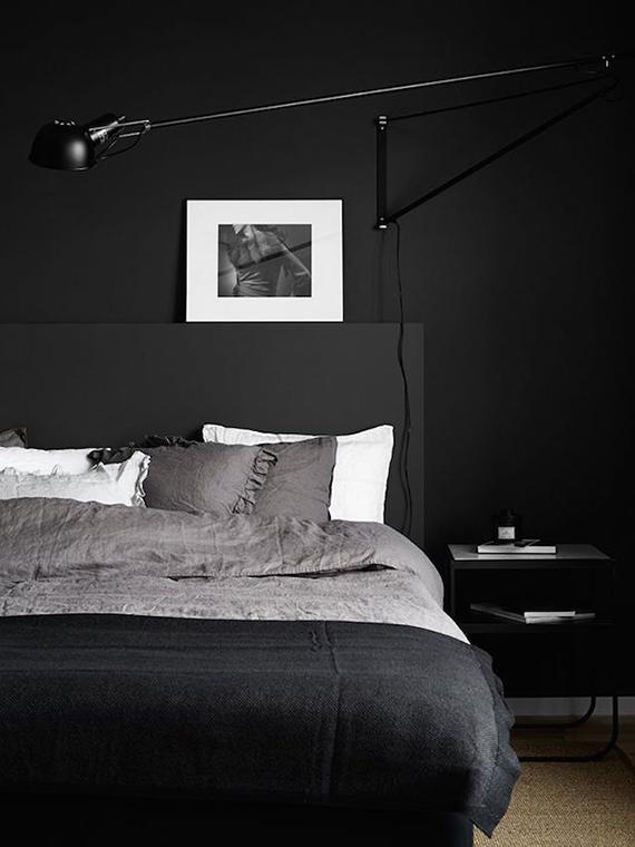 FLOS 265 Wall Lamp | Pella Hedeby