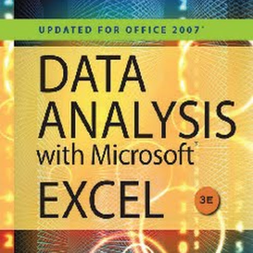 PDF Book - Free Download