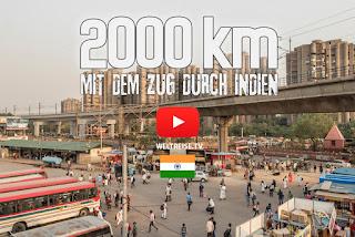https://www.weltreise.tv/2018/05/2000-km-mit-dem-Zug-durch-Indien-WELTREISE.html