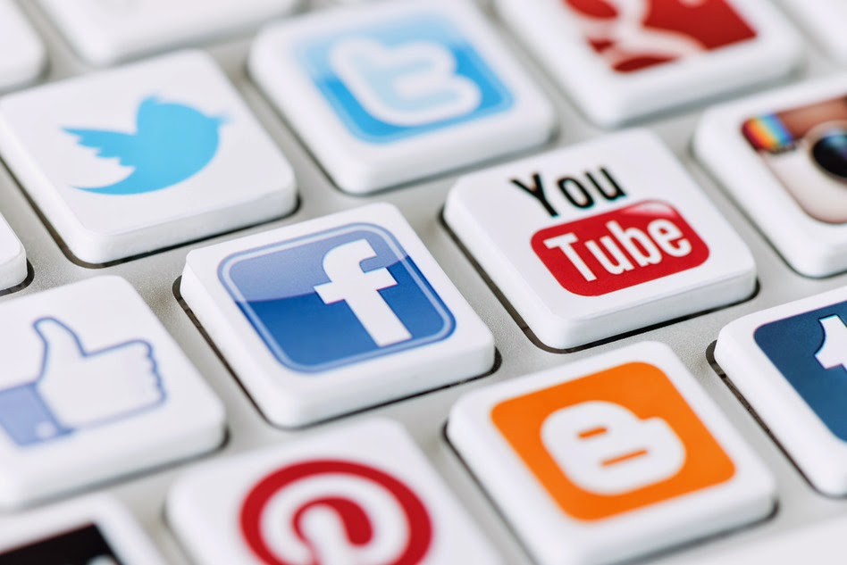 Polityka komunikacji online
