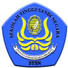 Sekolah_Tinggi_sandi_Negara