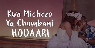 VIDEO | Mbosso - Hodari Lyrics | Download Mp4