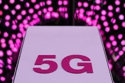 Australia Tidak Izinkan Perangkat 5G Asal China