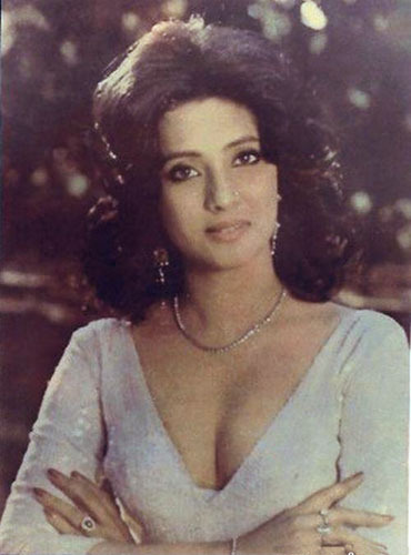 Moon Moon Sen Biography, Wiki, Dob, Age, Height, Weight, Husband and More