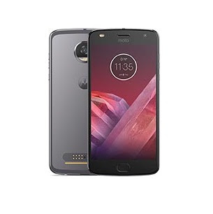 Motorola Moto Z2 Play Price in Bangladesh with full specification, feature, review