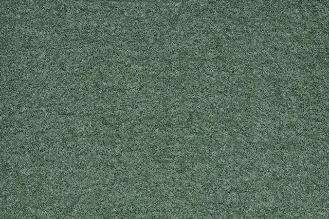 Fabric, Green, Felt, Texture, 3888 x 2592