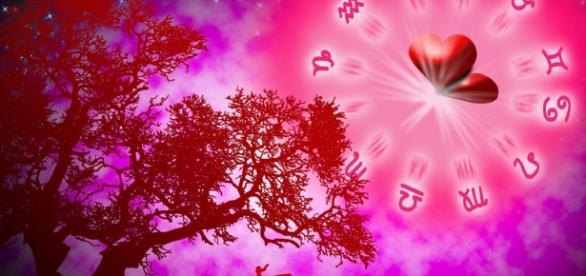 Buongiornolink - L'oroscopo di oggi martedì 12 dicembre 2017