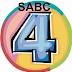 #SABC4 SABC 4 refused entry into work