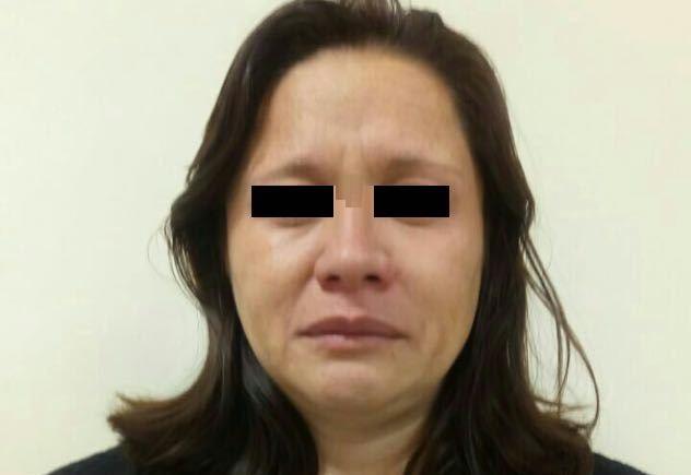 Mujer que atropelló y mató a su esposo lo hizo sin querer queriendo