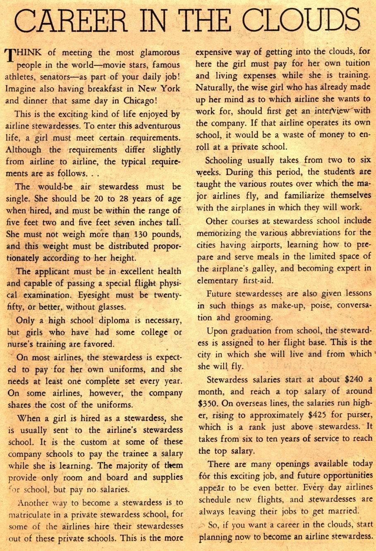 Read online Wonder Woman (1942) comic -  Issue #99 - 22