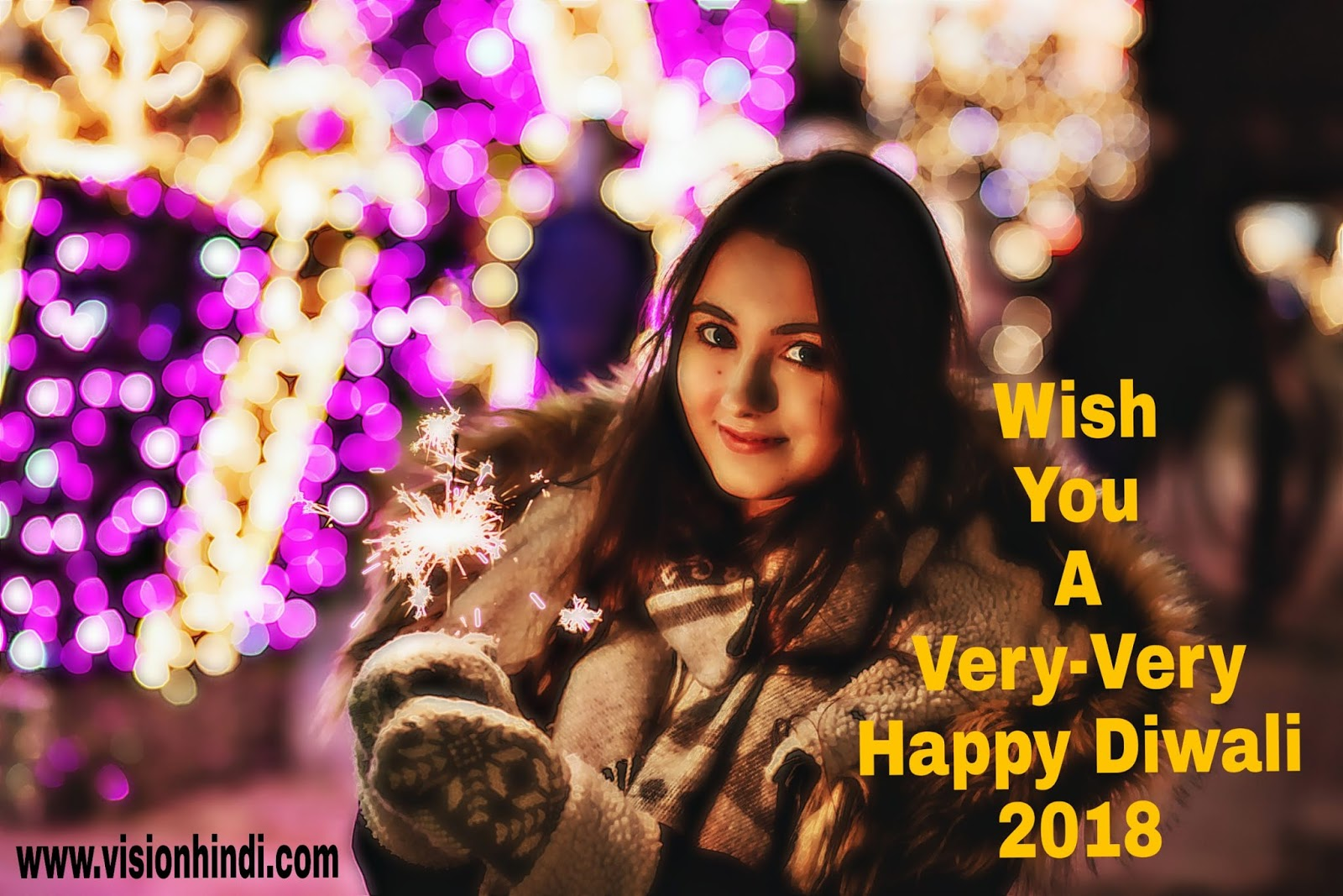 HAPPY-DIWALI-HD-IMAGE-Wish-Girl