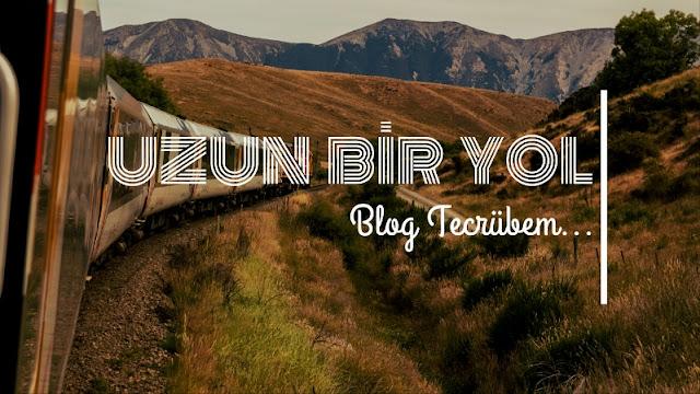 Blog Tecrübem