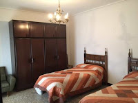 piso en venta calle san roque castellon dormitorio