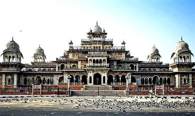 Inside Jaipur,Jaipur blog, places to visit near jaipur, jaipur city blog