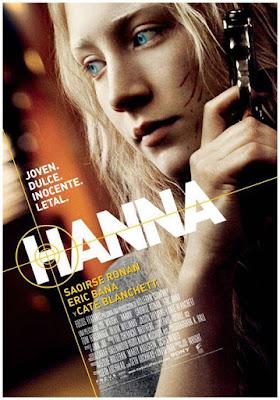 Hanna 2011 DVD R1 NTSC Latino