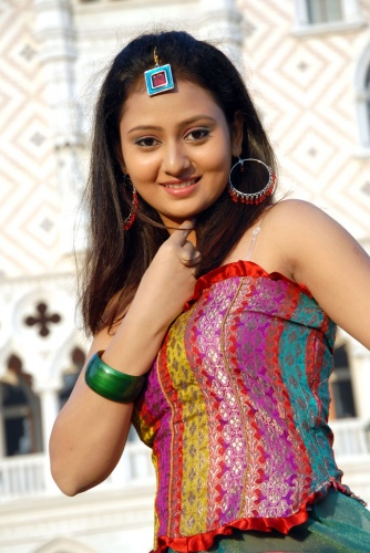 All Collection Wallpapers Amulya Kannada Hot Stills Photos-4925
