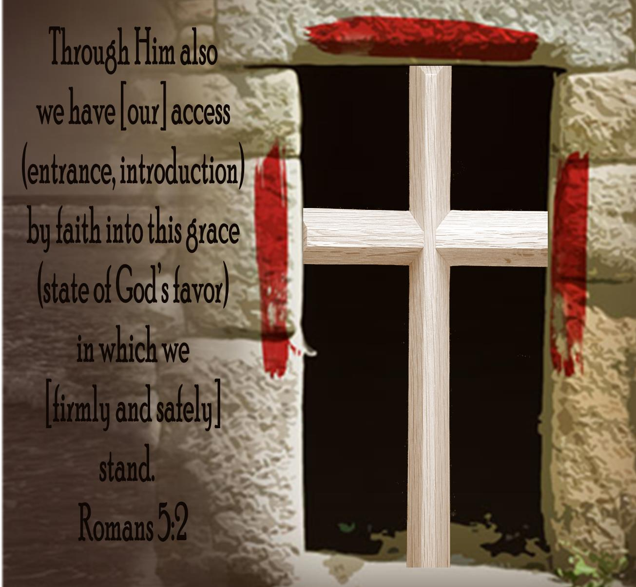 Passover Door Amp Door Posts Sc 1 St Kids Sunday School
