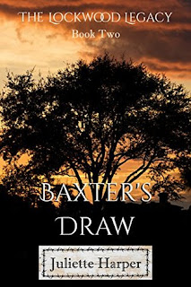 https://www.goodreads.com/book/show/24901373-baxter-s-draw?from_search=true
