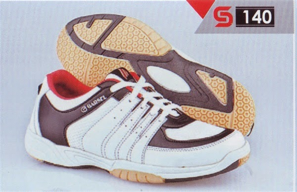 sepatu sport pria, sepatu running branded, sepatu lari pria, sepatu olahraga murah, model sepatu sport terbaru, model sepatu olahraga 2015, grosir sepatu olahraga murah, harga sepatu running, sepatu nike sport, zalora sepatu