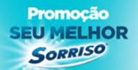Promoção Seu Melhor Sorriso promosorriso.com.br