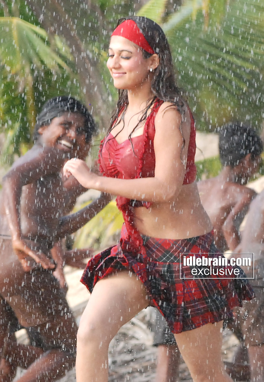 F anushka sharma fuck her - 1 part 4