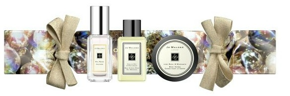 Jo Malone Beauty Cracker